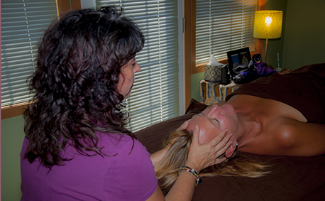 Myofascial Release Madison WI, Craniosacral Therapy Madison WI, TMJ treatment, treatment for TMJ