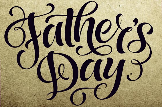 fathers-day 566